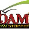 www.inbamfm.com