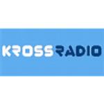 Kross FM