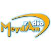 Radio Meydan