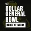 The Dollar General Bowl Radio Network