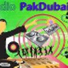 PakDubai
