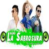 Radio La Sabrosura