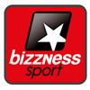 Bizznessport Radio