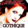 Gothique - WildCat