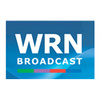 World Radio Network in Russian - WRN Russkij