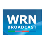 World Radio Network in Russian - WRN Russkij