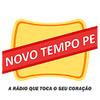 Radio Novo Tempo Pernambuco