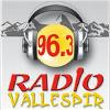 Radio Vallespir 66