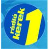 Kerek 1 Radio