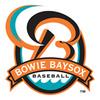 Bowie Baysox Baseball Network