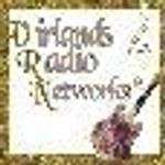 Virlands.Net - Radio Floyd-O-Roma