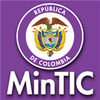 MinTIC Radio