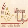 Miraya 101 FM - Juba