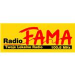 Radio FaMa