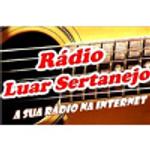 Rádio Web Luar Sertanejo