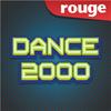 Rouge Dance 2000