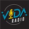 Vida Radio  VAC