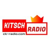KITSCH RADIO