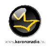 Korona FM100