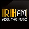 RHFM Radio