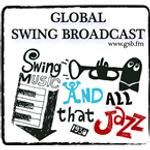 Global Swing Broadcast