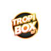 Tropibox