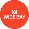 ABC Wide Bay