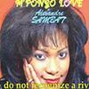 Radio Mpongo Love