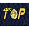 Radio Suceava