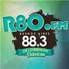 R80.FM