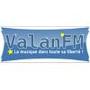 Valan FM Europe