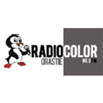Radio Color Orastie