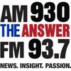 The Answer Sarasota